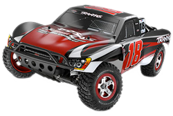 Traxxas Slash (#58024)