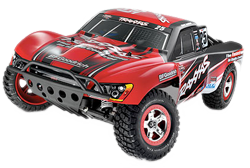 Traxxas Slash (#5807)