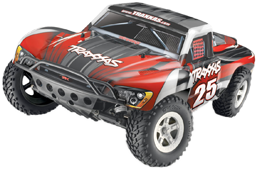 Traxxas Slash (#5802)